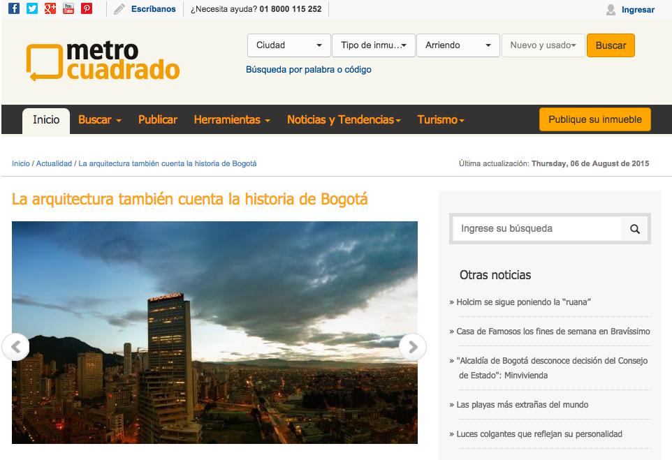metrocuadrado.com