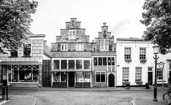 Amesfoort // Fotografía realizada por Peter Lievano